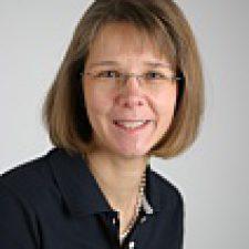 Andrea Westphal