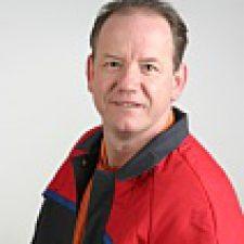 Frank Kurzhals