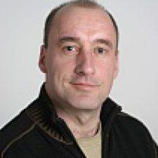 Roger Müller